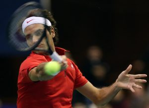 'NAJGORE JE IZA MENE': Federer ne razmišlja o penziji, sprema se za povaratak, evo šta je poručio o Novaku – 'Ludo je to što je uradio!'