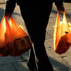 NAJJAČA EKONOMIJA U EVROPI PRELOMILA! Šulc: Plastična kesa je sinonim bespotrebnog trošenja resursa