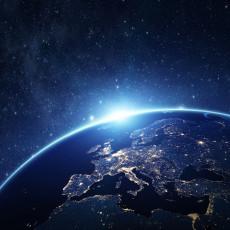 NAJKRAĆA GODINA U POSLEDNJIH PET DECENIJA: Zašto se Zemlja sve brže okreće i kakve to ima veze sa zemljotresima?