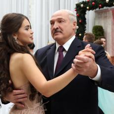 NAJLEPŠA POSLANICA IKADA! Lukašenkova misica osvojila mesto u parlamentu! (FOTO/VIDEO)