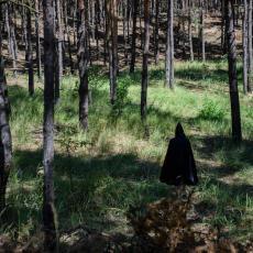 NAJMISTIČNIJE MESTO U SRBIJI: U Zli Dol dolaze vampiri, a tragači blaga se ne plaše da zađu u ovo područje