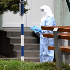 NAJMLAĐA ŽRTVA KORONE U HRVATSKOJ: Dečak (11) umro noćas, nije imao drugih bolesti
