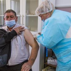 NAJNOVIJA ODLUKA: Oni koji su preležali kovid dobiće samo jednu dozu vakcine