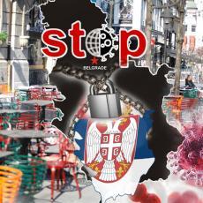 NAJNOVIJA SAZNANJA SAMO PAR SATI PRE KONAČNE ODLUKE: Najverovatnije bez zaključavanja za vikend u Srbiji?