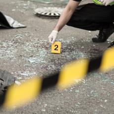NAJNOVIJI NAPAD: U pucnjavi na automobil stradale dve žene, obavljale visoke javne funkcije