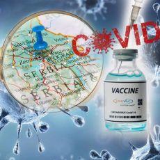 NAJNOVIJI PODACI! Ponovo preko 7.000 novozaraženih korona virusom, preminulo 38 osoba