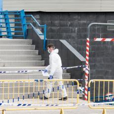 NAJNOVIJI REZULTATI: U Crnoj Gori NEMA NOVIH SLUČAJEVA zaraze korona virusom