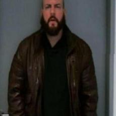 NAJPOZNATIJI SRPSKI BEGUNAC U NEMAČKOJ: Danijel NAJAVIO POKOLJ pa uhapšen u Srbiji, razlog je BIZARAN