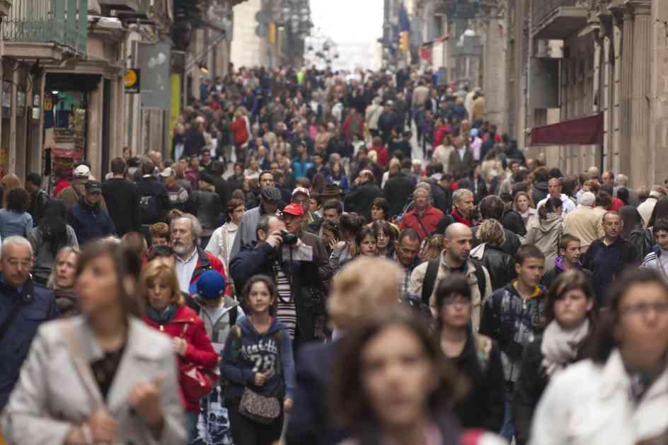 NAJSKUPLJI PASOŠ na svetu: Građani OVE ZEMLJE izdvajaju PAPRENU SUMU da bi dobili putnu ispravu