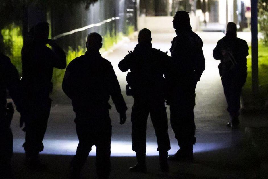 NAJVEĆA POLICIJSKA AKCIJA: 45 ljudi uhapšeno, razbijen lanac za krijumčarenje droge iz Brazila u Evropu, zaplenjeni milioni evra