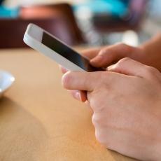NAJVEĆA TELEFONSKA PREVARA: Prevaranti starici uzeli 32 miliona evra, pretvarali se da su iz državne bezbednosti