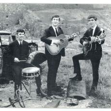 NAJVEĆA ZABLUDA KONAČNO OBJAŠNJENA: Album Abbey Road nije bio KRAJ za Bitlse