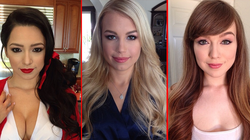 Beauty amaterski porno