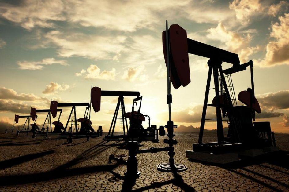 NAJVEĆI SVETSKI NAFTAŠI U PROBLEMU: Rezerve nafte i gasa se alarmantno brzo troše! Evo koliko godina još imaju dok ne presuše!