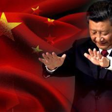 NAJVIŠE U SVOJOJ ISTORIJI: Kina 2020. godine dala 378 milijardi dolara za projekat koji će je učiniti NEPOBEDIVOM