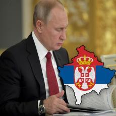NAJZNAČAJNIJA POSETA: Dolazak Putina donosi VELIKE BENEFITE Srbiji, ali i Rusiji!