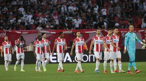 NAKON MNOGO LOŠIH VESTI, STIŽU I NEKE DOBRE: Bitan fudbaler putuje u Bugarsku, zalečio je povredu!