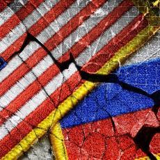 NAKON SKANDALOZNE ODLUKE AMERIKE: Rusija se DIGLA NA NOGE, raskrinkava LAŽI SAD