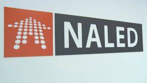 NALED: Kroz upis u javni registar do veće transparentnosti lokalnih neporeskih dažbina
