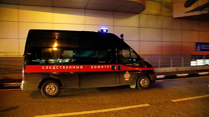 NAPAD U MOSKVI: Maskirana osoba upala u kuću predsednice CIK