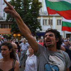 NAPADNUTI BUGARI U SEVERNOJ MAKEDONIJI: Incident u Strumici, Radev zahteva preduzimanje hitnih mera