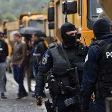 NAPETOST NA JARINJU POLAKO DOSTIŽE VRHUNAC: Priština infiltrirala vojsku tzv Kosova u redove ROSU