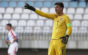 NAPUSTIO ITALIJU: Sin Dejana Stankovića ima novi klub!