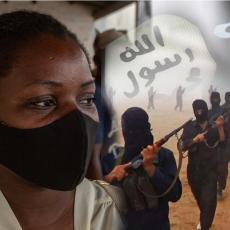 NARODU MOZAMBIKA PRETI NESTANAK: Stotine hiljada bežalo od džihadista, sada milion njih čeka nešto mnogo gore