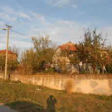 NAŠ REPORTER U STAROJ SRBIJI, NA SRPSKO-MAKEDONSKOJ GRANICI: Srbi sa obe strane, ali ih je sve manje