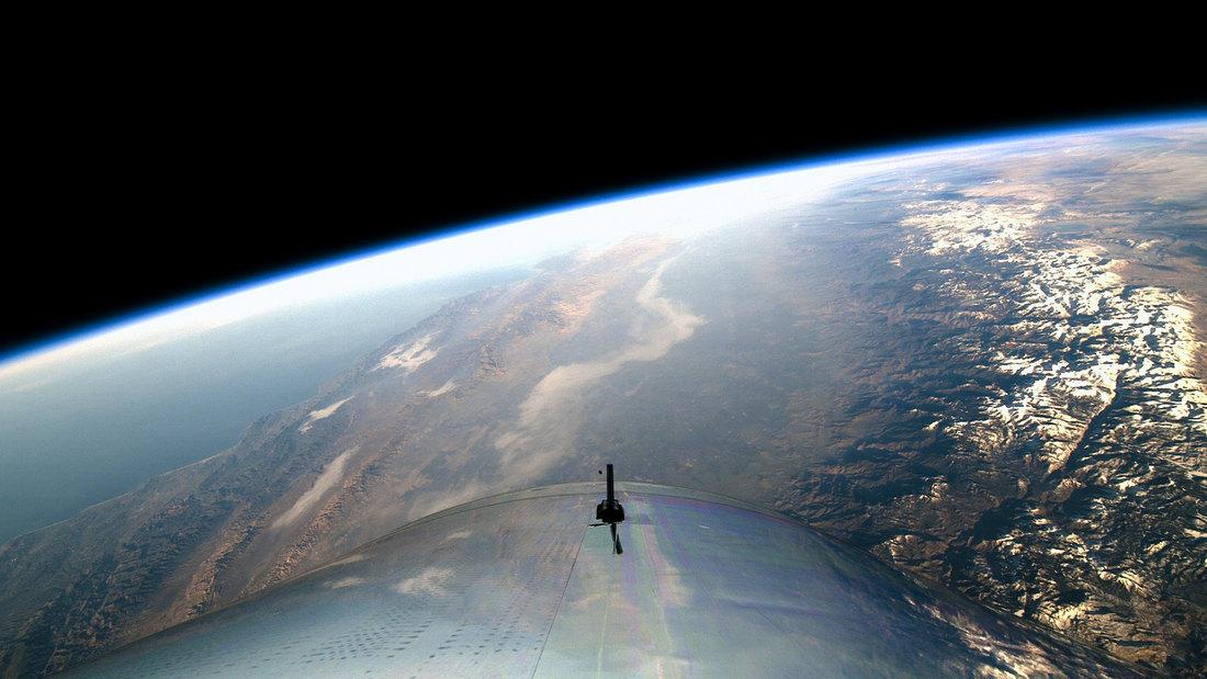 NASA: Objekat koji kruži oko Zemlje nije asteroid, već raketa