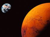 NASA: Ovo su veliki dani, uskoro na Marsu samo žene