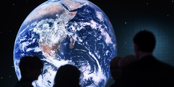 NASA: Zemlja zadržava alarmantnu količinu toplote