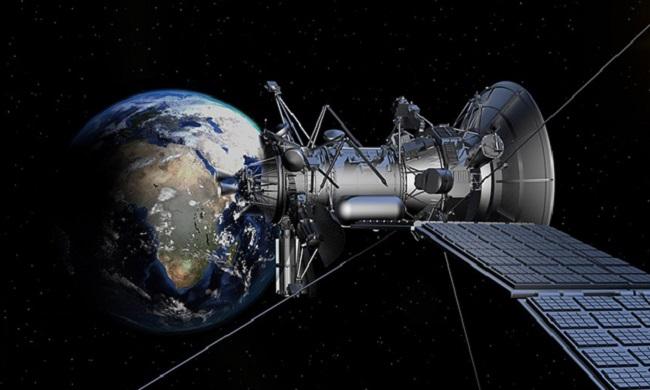 NASA prihvatila projekat trinaestogodišnjeg dečaka iz Republike Srpske