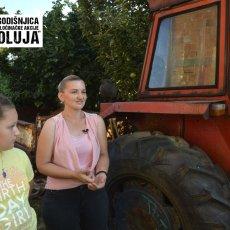 NASELJE IZGRAĐENO IZ IZBEGLIČKE KOLONE: Busije zovu Krajina u malom, a ovako danas žive ljudi iz Oluje (FOTO)