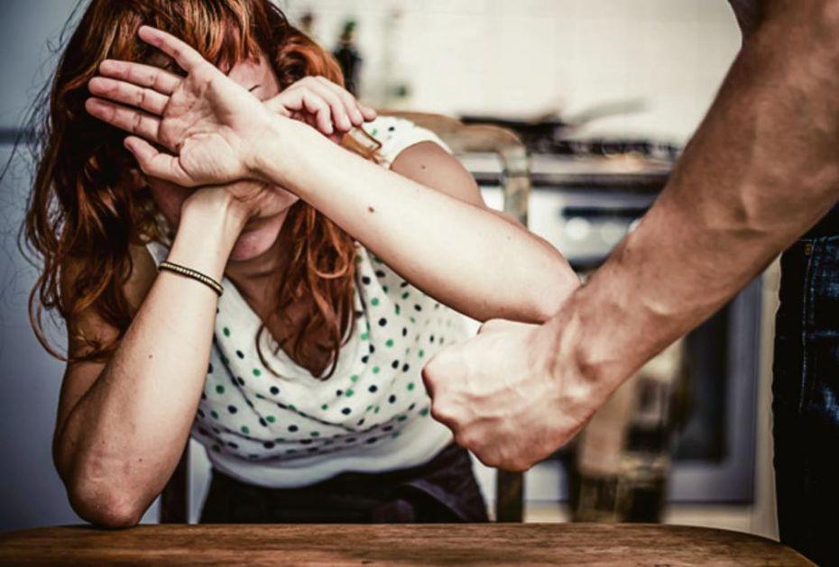 NASILJE NAD ŽENAMA JE PROBLEM CELOG DRUŠTVA: Svako ko ne prijavi nasilje je saučesnik
