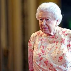 NASTAVAK SAGE BREGZIT: Kraljica će izgleda ipak MORATI DA ODABERE STRANU