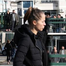 NATERALI SU ME DA POTPIŠEM GOTOVU IZJAVU UZ PRETNJU Preokret na suđenju, nove optužbe na račun Dijane Hrkalović