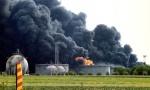 NATO 1999. EKSPERIMENTISAO NAD NAMA: Srbi 1999. ubijani i klimatskim oružjem