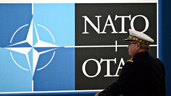NATO: Akcije Rusije u pravcu modernizacije vojnog potencijala preteće i neodgovorne