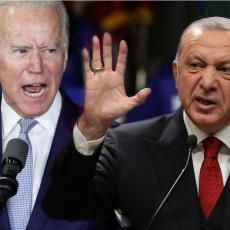 NATO ĆE TEŠKO PREŽIVETI BEZ ANKARE: Erdogan poslao jasnu poruku Americi