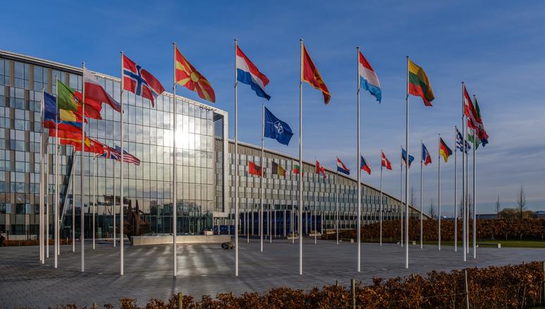 NATO: Duboko žalimo što je Rusija odlučila da izađe iz Sporazuma o otvorenom nebu