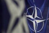 NATO, Iran, napad na tanker i međunarodno pravo FOTO
