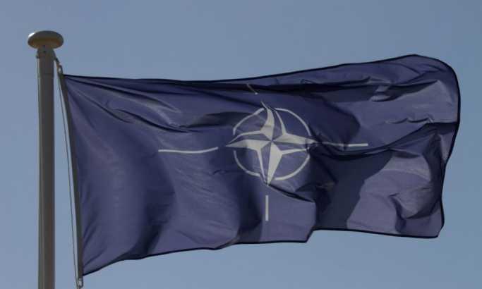 NATO: Jačanje veza sa Srbijom od koristi za obe strane