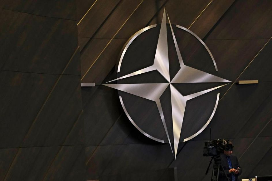 NATO O KANCELARIJI RUSKOG MINISTARSTVA ODBRANE U BEOGRADU: Poštujemo vojnu neutralnost Srbije!