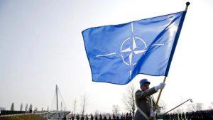 NATO: Potpuno podržavamo dijalog Beograda i Prištine