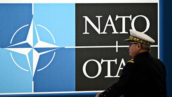 NATO: Rusija ne poštuje Sporazum o otvorenom nebu