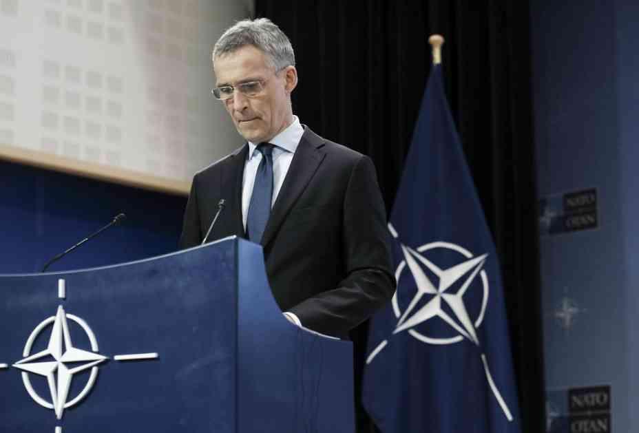 NATO UZNEMIRILE VOJNE VEŽBE RUSIJE I KINE: Spremaju se za sukob velikih razmera