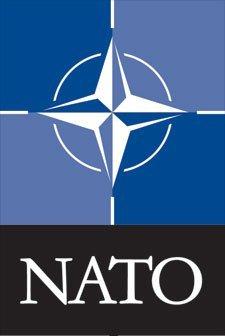 NATO: Vojska Kosova samo u skladu sa Ustavom