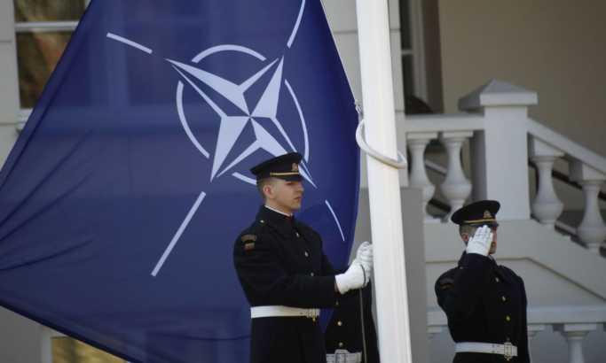 NATO bi da brani Srbiju od njenog najbližeg saveznika