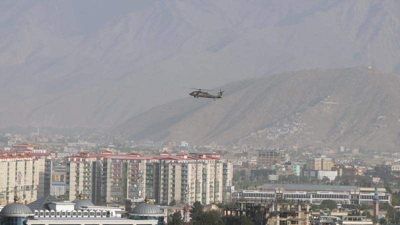 NATO će povući trupe iz Afganistana
